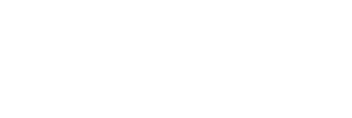 会社概要 CORPORATE PROFILE
